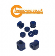 Mk2 Golf Front Anti Roll Bar Bush Kit, KIT5132K-ARB